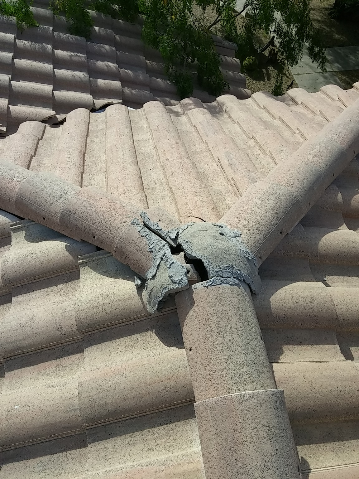 Arizona Roofer Your Roofing Questions Answered
